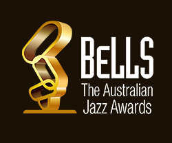 bellawards_logo.jpg